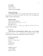 xfs 150x250 s100 page0005 4 Ingrijirea pacientului cu escara de decubit