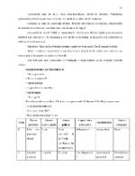 xfs 150x250 s100 page0008 0 Ingrijirea pacientului cu escara de decubit