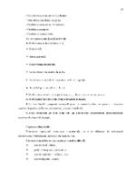 xfs 150x250 s100 page0008 2 Ingrijirea pacientului cu escara de decubit