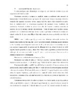 xfs 150x250 s100 page0009 2 Ingrijirea pacientului cu escara de decubit