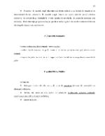 xfs 150x250 s100 page0010 0 Ingrijirea pacientului cu escara de decubit