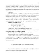xfs 150x250 s100 page0011 2 Ingrijirea pacientului cu escara de decubit