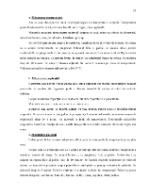 xfs 150x250 s100 page0012 2 Ingrijirea pacientului cu escara de decubit