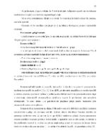 xfs 150x250 s100 page0014 0 Ingrijirea pacientului cu escara de decubit