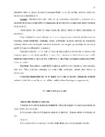 xfs 150x250 s100 page0014 2 Ingrijirea pacientului cu escara de decubit