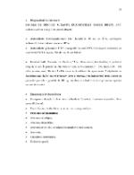xfs 150x250 s100 page0015 4 Ingrijirea pacientului cu escara de decubit