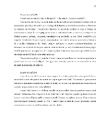 xfs 150x250 s100 page0016 0 Ingrijirea pacientului cu escara de decubit
