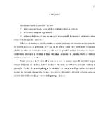 xfs 150x250 s100 page0017 0 Ingrijirea pacientului cu escara de decubit