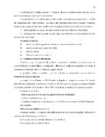 xfs 150x250 s100 page0017 2 Ingrijirea pacientului cu escara de decubit