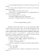 xfs 150x250 s100 page0019 0 Ingrijirea pacientului cu escara de decubit