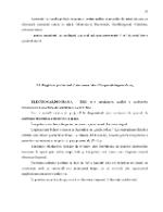 xfs 150x250 s100 page0021 0 Ingrijirea pacientului cu escara de decubit