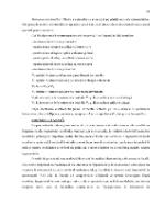 xfs 150x250 s100 page0022 0 Ingrijirea pacientului cu escara de decubit