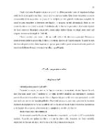 xfs 150x250 s100 page0024 0 Ingrijirea pacientului cu escara de decubit