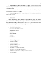 xfs 150x250 s100 page0024 2 Ingrijirea pacientului cu escara de decubit