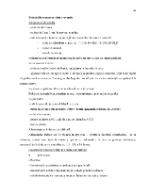 xfs 150x250 s100 page0025 0 Ingrijirea pacientului cu escara de decubit