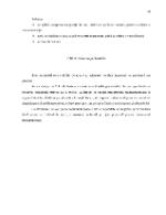 xfs 150x250 s100 page0027 0 Ingrijirea pacientului cu escara de decubit