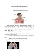 xfs 150x250 s100 page0004 0 Ingrijirea pacientului varstnic cu bronsita cronica