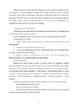 xfs 150x250 s100 page0005 0 Ingrijirea pacientului varstnic cu bronsita cronica