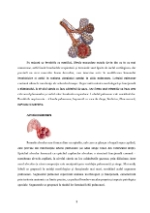 xfs 150x250 s100 page0006 0 Ingrijirea pacientului varstnic cu bronsita cronica