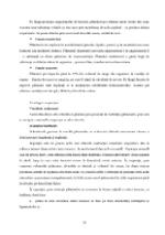 xfs 150x250 s100 page0008 0 Ingrijirea pacientului varstnic cu bronsita cronica