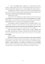 xfs 150x250 s100 page0009 0 Ingrijirea pacientului varstnic cu bronsita cronica