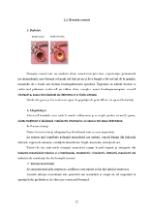 xfs 150x250 s100 page0010 0 Ingrijirea pacientului varstnic cu bronsita cronica
