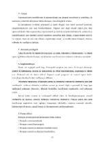 xfs 150x250 s100 page0011 0 Ingrijirea pacientului varstnic cu bronsita cronica