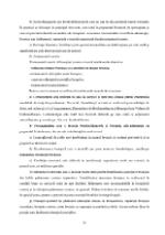 xfs 150x250 s100 page0014 0 Ingrijirea pacientului varstnic cu bronsita cronica