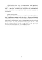 xfs 150x250 s100 page0016 0 Ingrijirea pacientului varstnic cu bronsita cronica