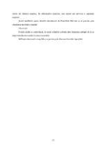 xfs 150x250 s100 page0021 0 Ingrijirea pacientului varstnic cu bronsita cronica