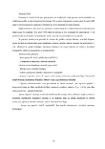 xfs 150x250 s100 page0027 0 Ingrijirea pacientului varstnic cu bronsita cronica