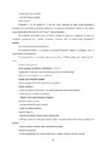 xfs 150x250 s100 page0038 0 Ingrijirea pacientului varstnic cu bronsita cronica