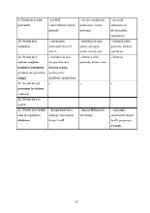 xfs 150x250 s100 page0040 0 Ingrijirea pacientului varstnic cu bronsita cronica