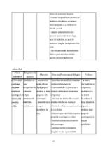 xfs 150x250 s100 page0047 0 Ingrijirea pacientului varstnic cu bronsita cronica