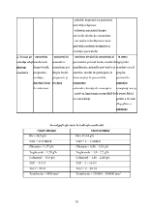 xfs 150x250 s100 page0048 0 Ingrijirea pacientului varstnic cu bronsita cronica