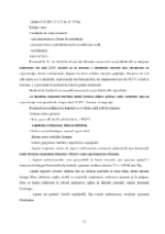 xfs 150x250 s100 page0050 0 Ingrijirea pacientului varstnic cu bronsita cronica