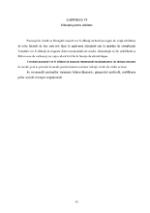 xfs 150x250 s100 page0059 0 Ingrijirea pacientului varstnic cu bronsita cronica