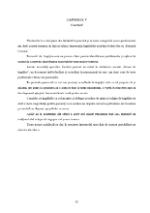 xfs 150x250 s100 page0060 0 Ingrijirea pacientului varstnic cu bronsita cronica