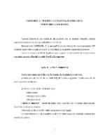 xfs 150x250 s100 REUMATISMUL ARTICULAR ACUT 03 0 Ingrijirea copilului cu reumatism articular acut