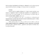 xfs 150x250 s100 REUMATISMUL ARTICULAR ACUT 12 0 Ingrijirea copilului cu reumatism articular acut