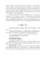 xfs 150x250 s100 REUMATISMUL ARTICULAR ACUT 16 0 Ingrijirea copilului cu reumatism articular acut