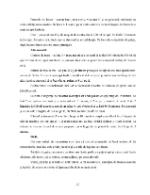 xfs 150x250 s100 REUMATISMUL ARTICULAR ACUT 20 0 Ingrijirea copilului cu reumatism articular acut