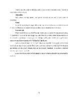 xfs 150x250 s100 REUMATISMUL ARTICULAR ACUT 21 0 Ingrijirea copilului cu reumatism articular acut