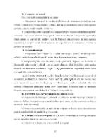 xfs 150x250 s100 REUMATISMUL ARTICULAR ACUT 25 0 Ingrijirea copilului cu reumatism articular acut