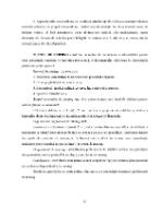 xfs 150x250 s100 REUMATISMUL ARTICULAR ACUT 26 0 Ingrijirea copilului cu reumatism articular acut