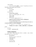xfs 150x250 s100 REUMATISMUL ARTICULAR ACUT 28 0 Ingrijirea copilului cu reumatism articular acut