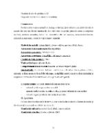 xfs 150x250 s100 REUMATISMUL ARTICULAR ACUT 34 0 Ingrijirea copilului cu reumatism articular acut