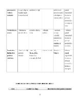 xfs 150x250 s100 REUMATISMUL ARTICULAR ACUT 38 0 Ingrijirea copilului cu reumatism articular acut