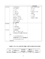 xfs 150x250 s100 REUMATISMUL ARTICULAR ACUT 39 0 Ingrijirea copilului cu reumatism articular acut