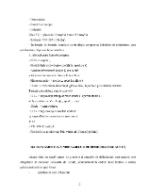 xfs 150x250 s100 SINDROMUL DE DESHIDRATARE 12 0 Ingrijirea pacientului cu sindrom cushing